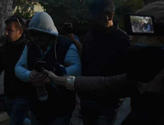 Έγκλημα στα Μέγαρα: Η ανατριχιαστική εξομολόγηση του δράστη- «Αισθανόμουν άχρηστος...»