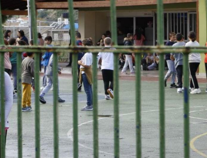 Σεισμός Κρήτη: Κλείνουν προληπτικά τα σχολεία! Πόσο μεγάλες ήταν οι ζημιές στο νησί;
