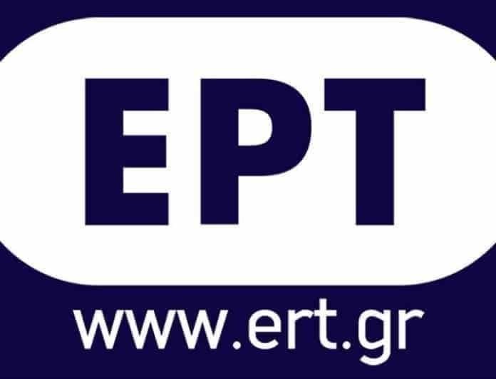 Ερωτικό σκάνδαλο στην ΕΡΤ: Τα ασφαλιστικά μέτρα που ζήτησε η παρουσιάστρια!