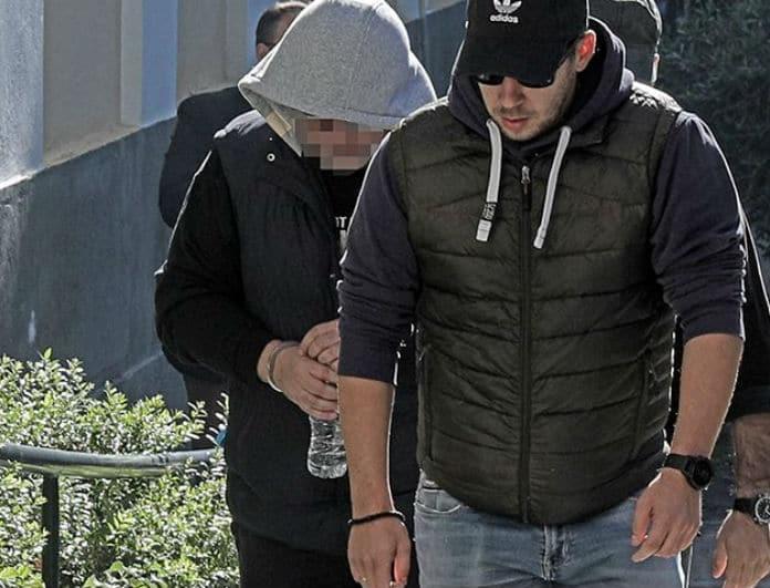 Έγκλημα στα Μέγαρα: Νέες ραγδαίες εξελίξεις! Η απάντηση του 50χρονου δράστη στον ανακριτή!