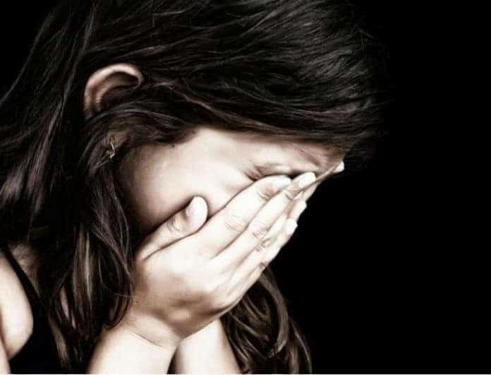Φρίκη: Δάσκαλοι βίαζαν την τυφλή μαθήτρια τους!