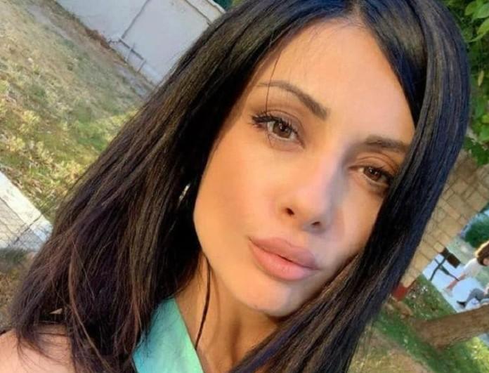 Μίνα Αρναούτη: Αποκαλύπτει πρώτη φορά για το τροχαίο! «Η οικογένεια δεν θα είχε ευθύνη αν....»
