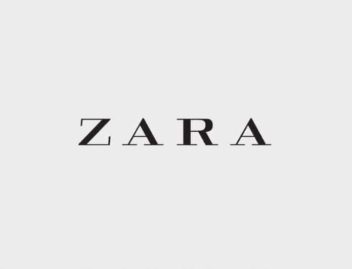 Zara: Με αυτό το μπουφάν από την νέα συλλογή θα βγάλεις όλο τον Χειμώνα! Είναι με πούπουλα...