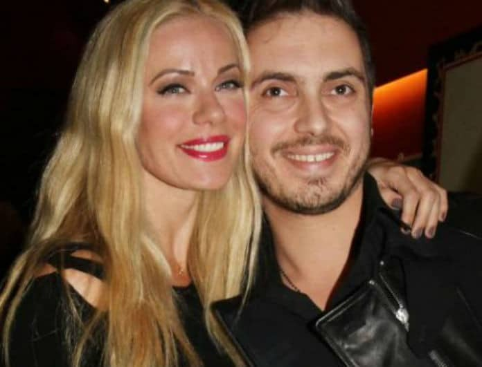 Ζέτα Μακρυπούλια - Μιχάλης Χατζηγιάννης: Άδοξο «τέλος» για το ζευγάρι! Τι συμβαίνει στον ΑΝΤ1;