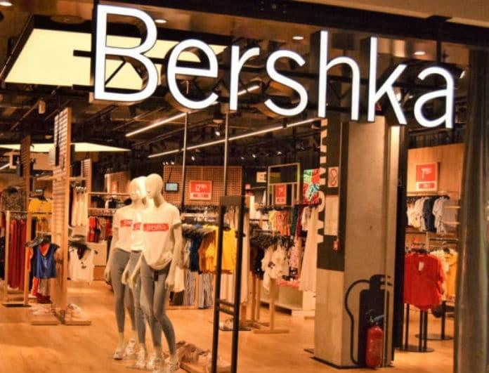 Bershka: 3 κραγιόν που δεν θα βγάλεις από τα χείλη σου! Είναι στα top trend φέτος...