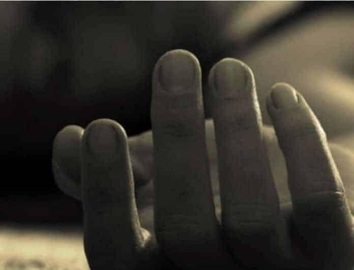 Πάτρα: Μητέρα τριών παιδιών προσπάθησε να αυτοκτονήσει όταν την...
