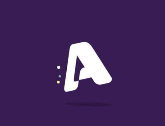 ALPHA: Ραγδαίες αλλαγές στο κανάλι! Δύσκολες ώρες για πολλούς ηθοποιούς!