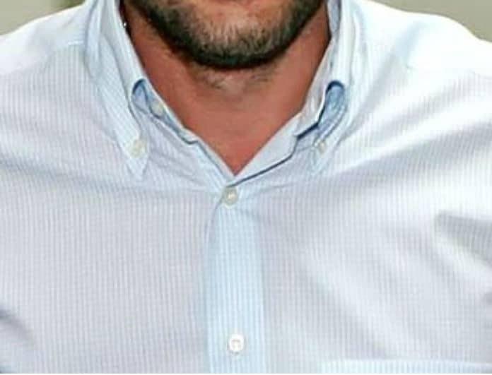 Εφιάλτης για Έλληνα ποδοσφαιριστή! Έχασε το σπίτι του σε πλειστηριασμό!