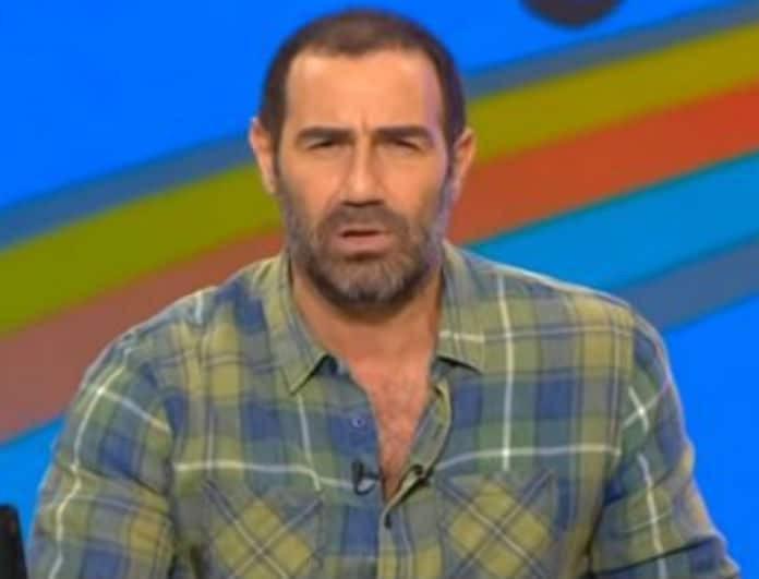 Αντώνης Κανάκης: Απόφαση βόμβα για τον παρουσιαστή! Ανακοινώθηκε ότι...