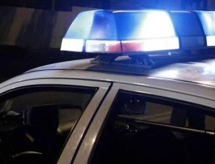Εξελίξεις από το έγκλημα στη Ρόδο: Εντοπίστηκε ο δολοφόνος του 44χρονου!