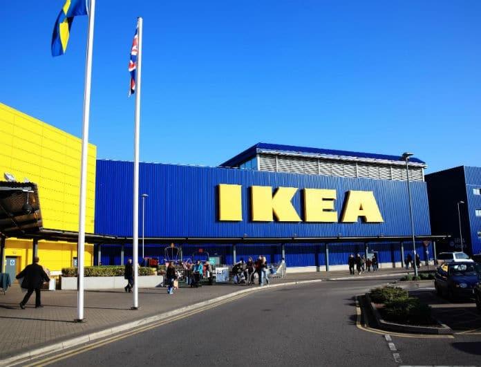 IKEA: Με μόνο 8 ευρώ όλοι θα κοιτάζουν στο σπίτι σου αυτό το αντικείμενο! Είναι ότι πιο in fashion κυκλοφορεί...