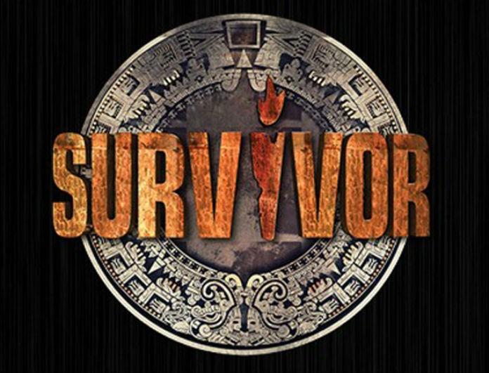 Survivor: Ποια Κατερίνα Δαλάκα; Σε αυτό το πρόσωπο δίνουν 500.000 ευρώ για να μπει για δεύτερη φορά!