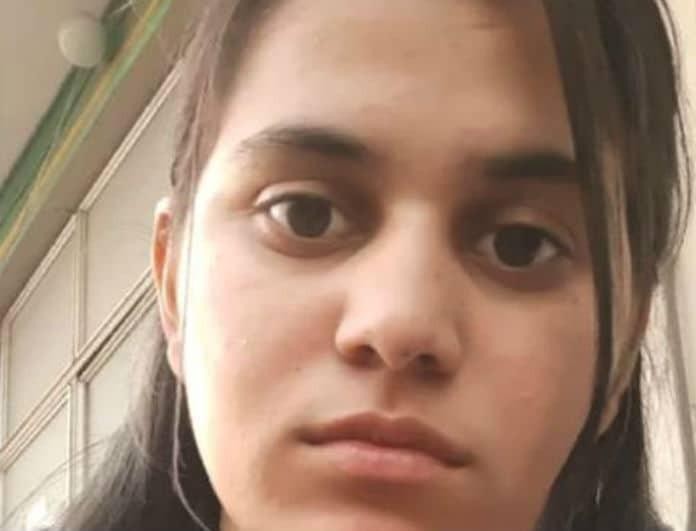 Συνεργός στην Κρήτη! Αγωνία για την 18χρονη μητέρα που έχει εξαφανιστεί!