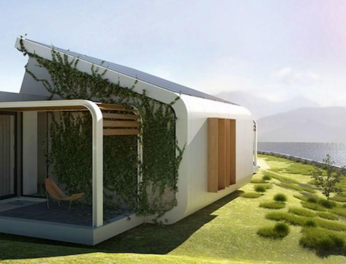 Το περιβάλλον κρούει τον κώδωνα του κινδύνου! Να πως θα κάνεις πιο οικολογικό το σπίτι σου!
