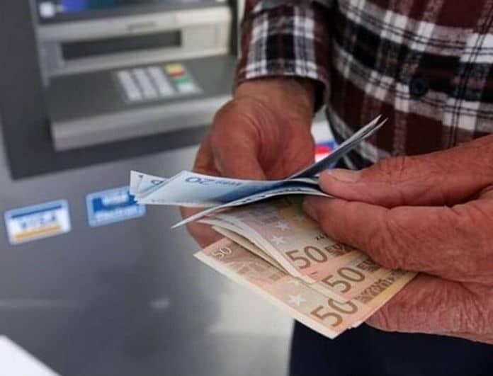 «Ανάσα» για χιλιάδες πολίτες! Ποιοι θα δείτε χρήματα στους λογαριασμούς σας;