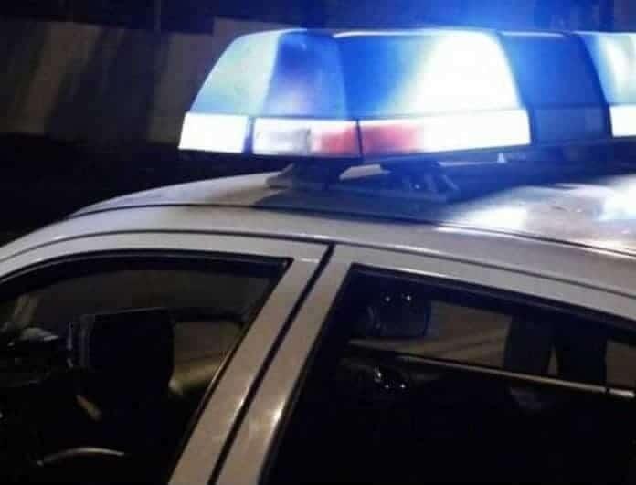Έγκλημα στην Ιθάκη: Έτσι έφτασε στη δολοφονία! Μαρτυρία - σοκ από την ιδιοκτήτρια του ξενοδοχείου!