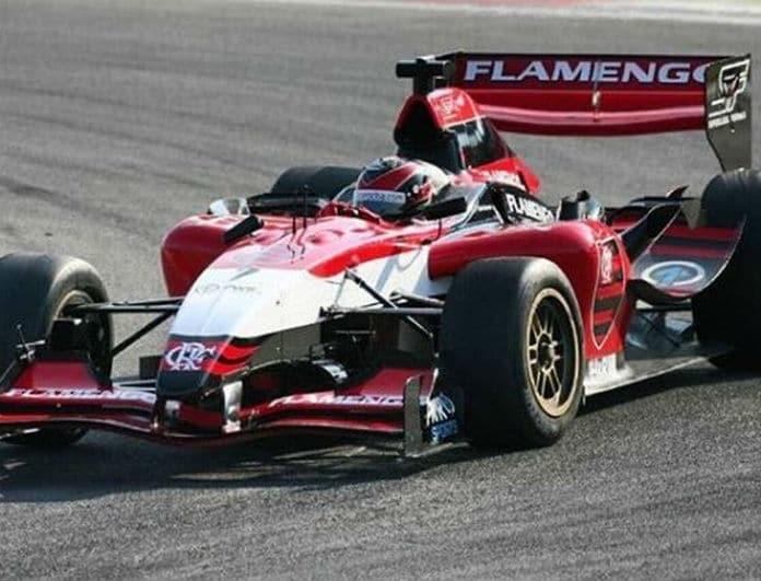 Θρήνος! Νεκρός πασίγνωστος οδηγός της Formula!
