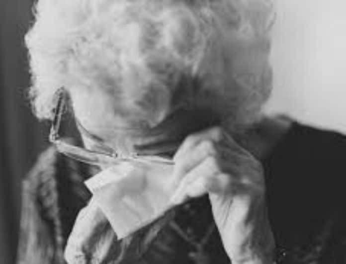 Σοκ: Ηλικιωμένοι κατηγορούνται για κακοποίηση σε 71χρονη! Τι συνέβη;