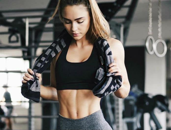 Πώς θα διαλέξω το κατάλληλο γυμναστήριο για εμένα;