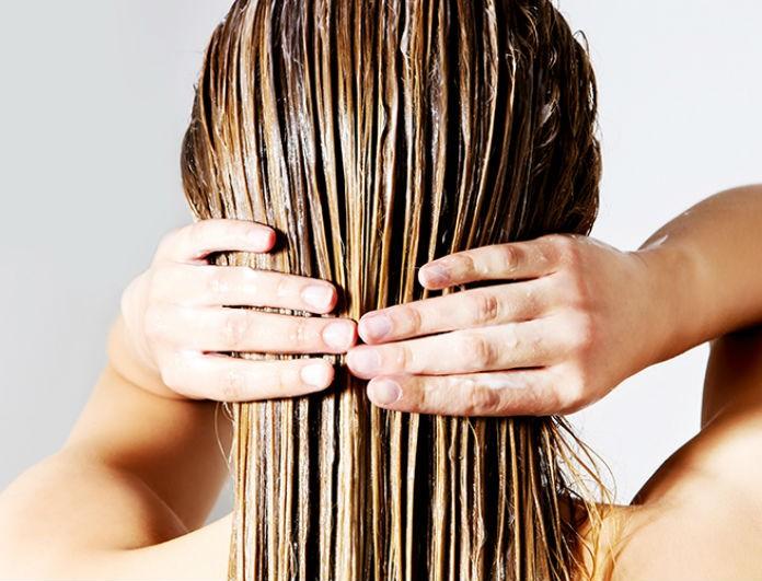 Συναγερμός! Ανακαλείται κορυφαίο προϊόν μαλλιών!