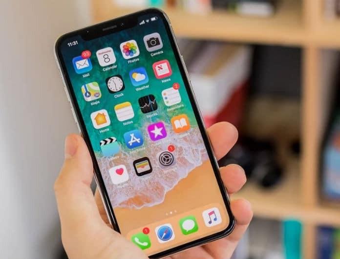 Μεγάλη προσοχή! Αν δεν θέλετε να σβήσει μια για πάντα το iphone σας πρέπει να κάνετε αυτό σήμερα!