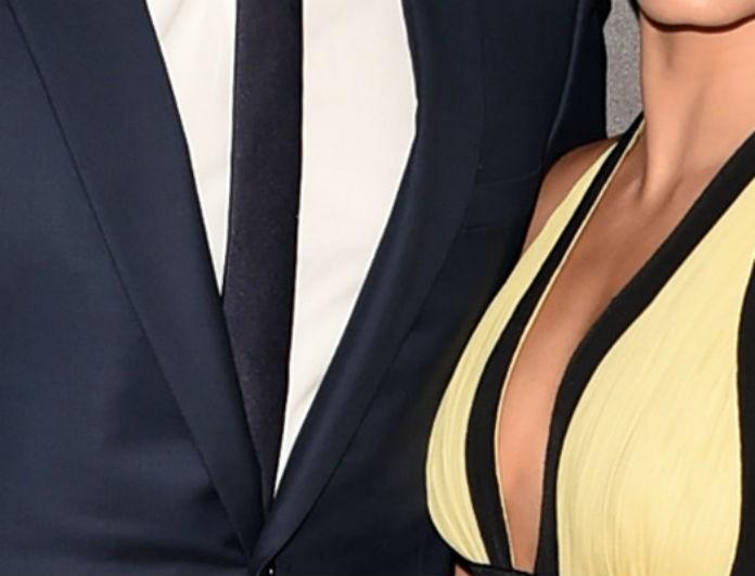 Σκάνδαλο με το πολύκροτο διαζύγιο πασίγνωστου ηθοποιού! Το επίμαχο θέμα είναι....