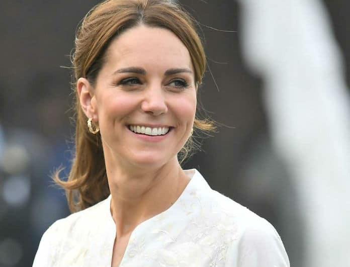 Κάντο όπως η Kate Middleton! Το