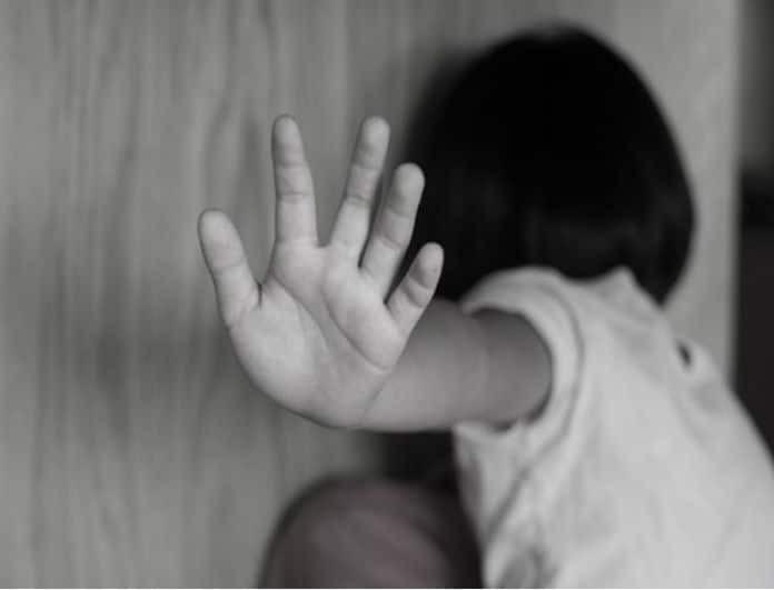 Κατάθεση- σοκ από το 11χρονο θύμα κακοποίησης στη Μάνη: «Δεν ήθελα να ζω...»