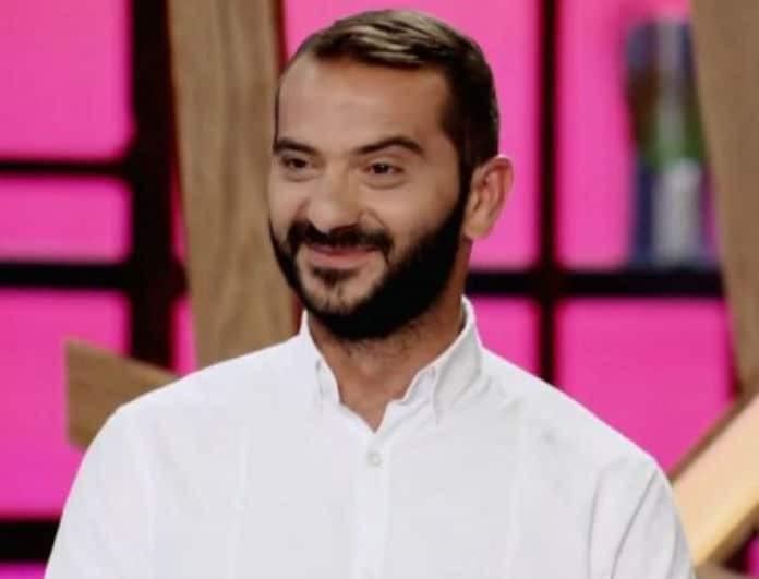 Λεωνίδας Κουτσόπουλος: Η δημόσια έκκληση μέσω Instagram! Τι συνέβη;
