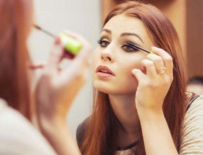 Tips για το μακιγιάζ σου που θα ήθελες να τα είχες μάθει νωρίτερα!