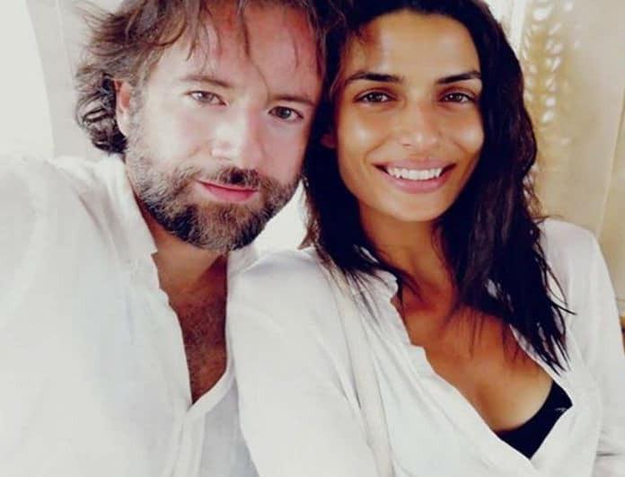 Μαραβέγιας-Σωτηροπούλου: «Έσκασε» ο γάμος! Ποια είναι η ημερομηνία;