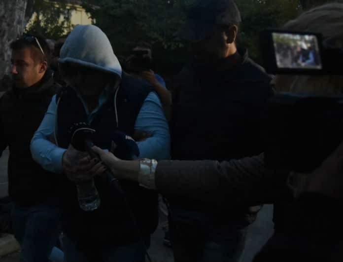Τραγωδία στα Μέγαρα: Αυτός είναι ο δράστης του φονικού!