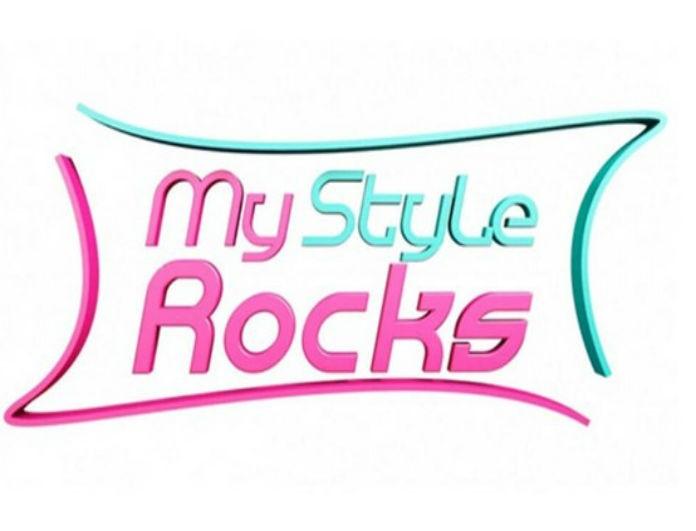 GNTM: Η αδερφή της πιο πολυσυζητημένης παίκτριας στο «My Style Rocks»! Θα φτάσει κόκκινο σε τηλεθέαση!