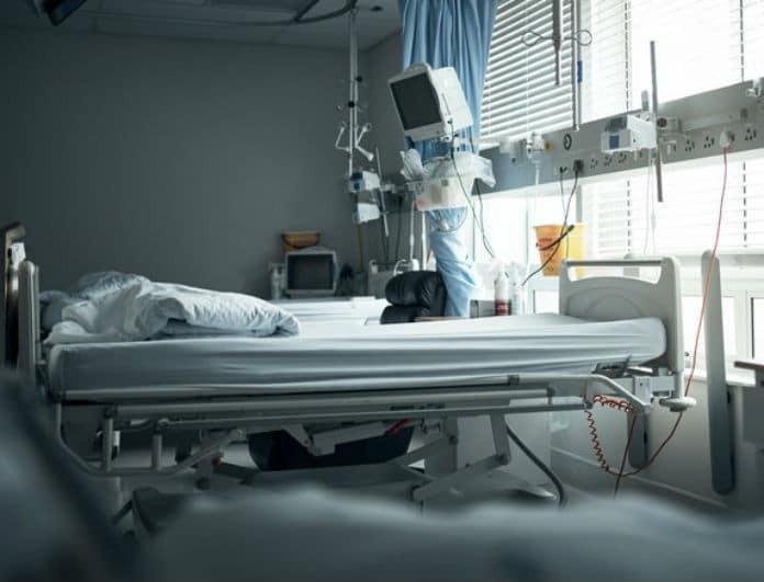 Έκτακτο! Εσπευσμένα στο νοσοκομείο πασίγνωστη ηθοποιός!
