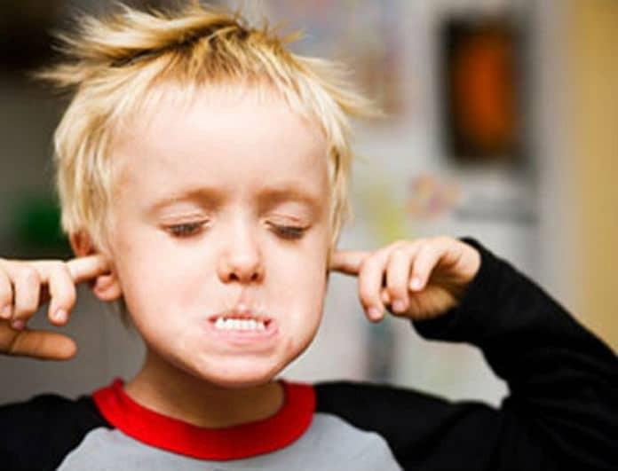 Γονείς προσοχή! 5+1 λύσεις για να τα βγάλετε πέρα με το πεισματάρικο παιδί σας!