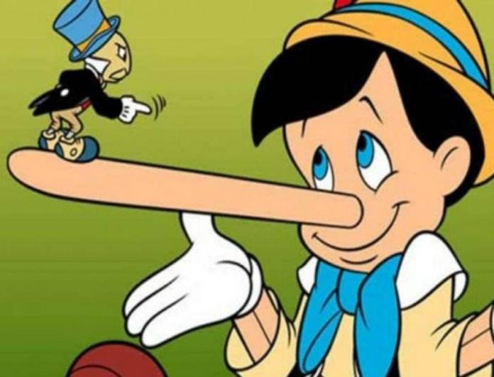 Ποια ζώδια είναι οι μεγαλύτεροι ψεύτες; Μεγάλη προσοχή!