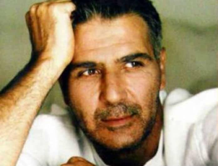 Νίκος Σεργιανόπουλος: Στην φόρα η κρυφή κληρονομιά του! Αυτά είναι τα πρόσωπα που την διεκδίκησαν!