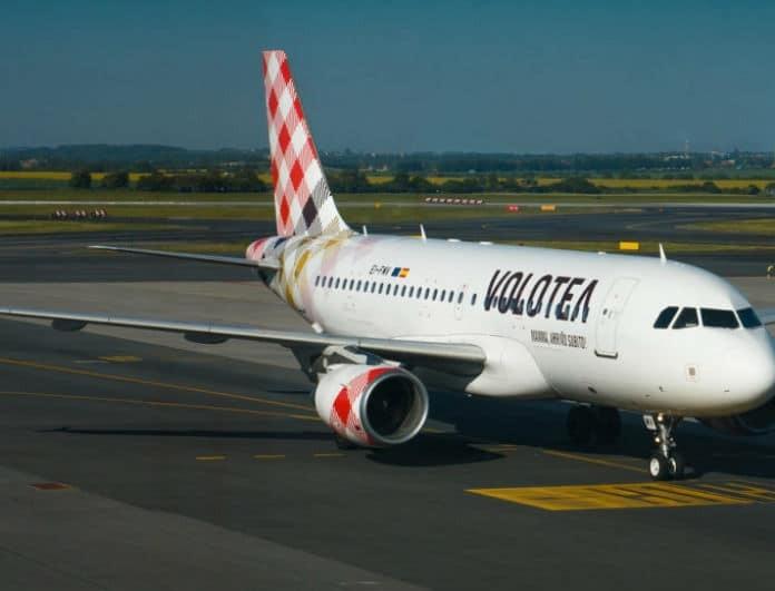 Ταξιδέψτε με μόνο 9 ευρώ! Η νέα απίστευτη προσφορά «βόμβα» από αεροπορική εταιρία!