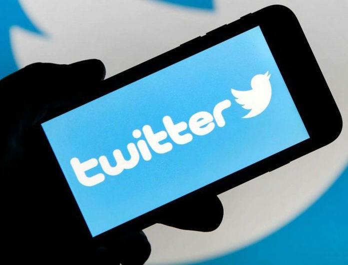 Καινούργια δεδομένα για το Twitter! Αυτός είναι ο λόγος της μαζικής διαγραφής λογαριασμών από την εφαρμογή!