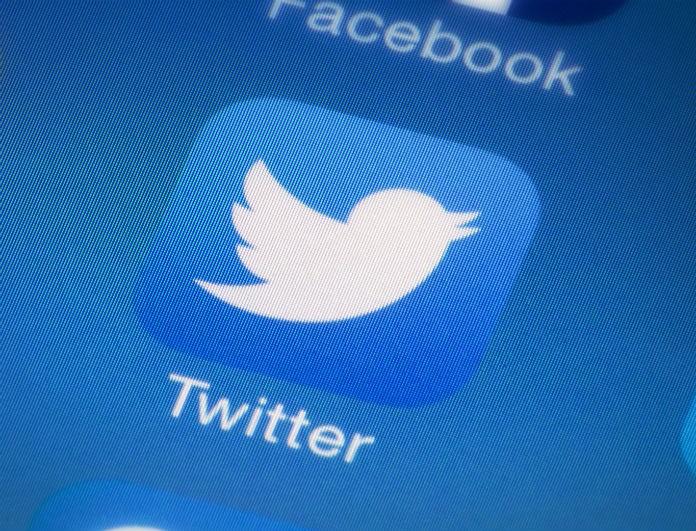 Προσοχή! Έρχονται μεγάλες αλλαγές στο Twitter!