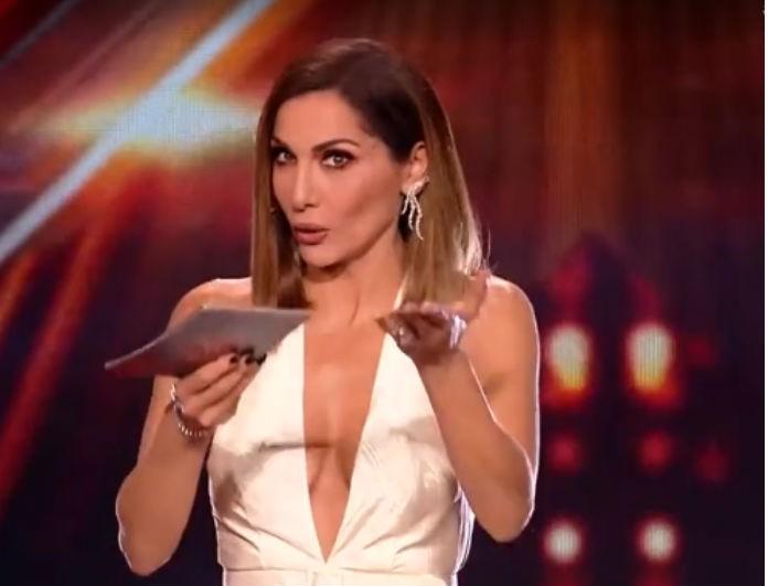 X-Factor: Ποιος αποχώρησε απόψε; Δεν το περίμενε κανείς αυτό το όνομα....