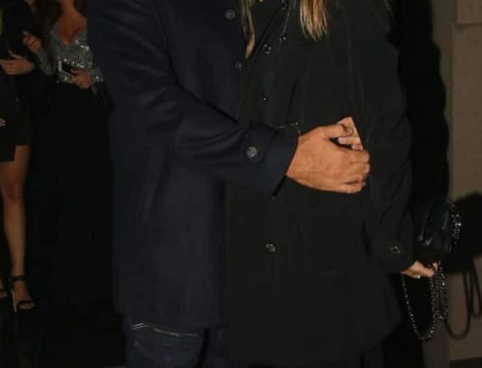 «Βόμβα» στην Ελληνική showbiz! Αγαπημένο ζευγάρι περιμένει το δεύτερο παιδάκι του!