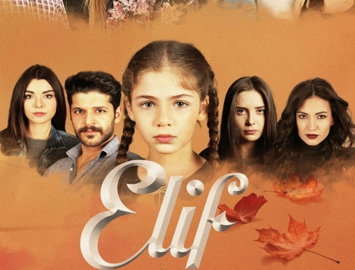 Elif: Ο Βεϊσέλ και η Τουλάι είναι ευτυχισμένοι... Καταιγιστικές εξελίξεις στο σημερινό επεισόδιο (4/12)!