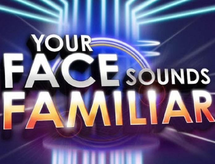 YFSF: Ποιο είναι το πρώτο άτομο που θα συμμετέχει στο σόου; Αυτό είναι το πρόσωπό του!