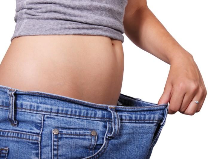 Δεν μπορείς να χάσεις κιλά και έχεις απελπιστεί; Αυτός είναι ο κινέζικος τρόπος που κάνει θαύματα!