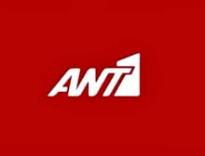 «Βόμβα» στον ΑΝΤ1: Ποια εκπομπή ρίχνει «αυλαία» εντελώς ξαφνικά;