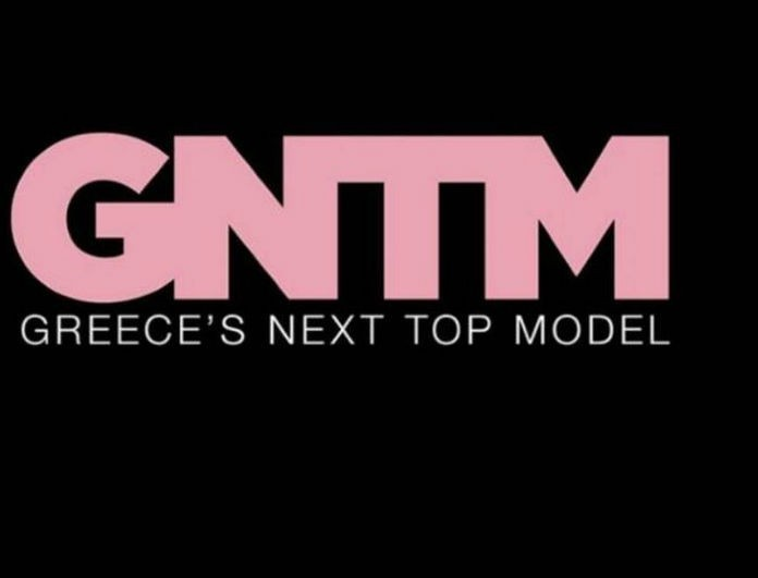 «Βόμβα»: Παίκτρια του GNTM θα συμμετέχει στο My Style Rocks!