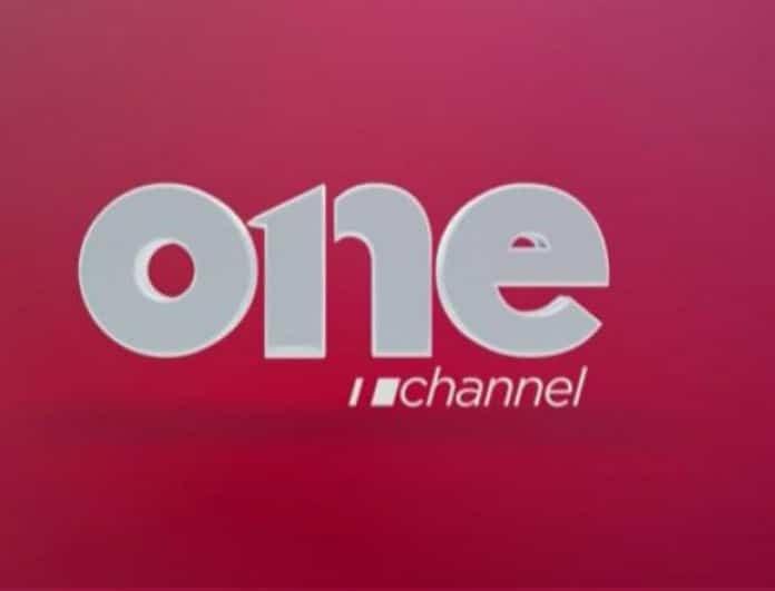 Αποχώρηση «βόμβα» από το One: Θα επέστρεφε μετά από χρόνια στην τηλεόραση αλλά...