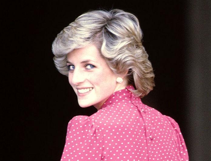 Diana: Στη φόρα η σχέση της με πασίγνωστο τραγουδιστή! Βρέθηκε νεκρός! Ντροπιάστηκε στο Buckingham!