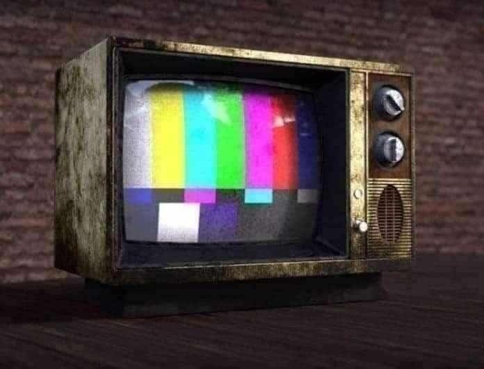 Πρόγραμμα τηλεόρασης Τρίτη 10/12: Όλες οι ταινίες, οι σειρές και οι εκπομπές που θα δούμε σήμερα!